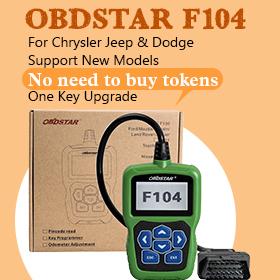 obdstar-f104-chrysler-key-programmer
