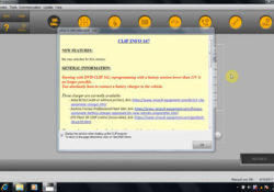 renault-can-clip-167-win7-download-install-(4)