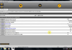 renault-can-clip-167-win7-download-install-(9)