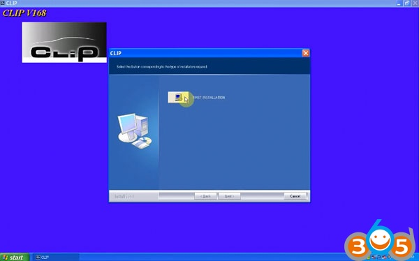 renault-can-clip-168-win7-download-install-(1)