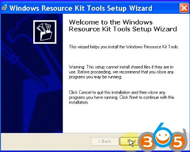 renault-can-clip-168-win7-download-install-(2)