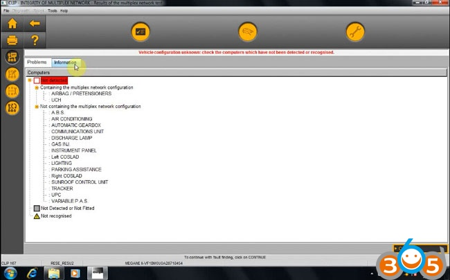 renault-can-clip-168-win7-download-install-(6)