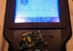 tech2-after-dc-conventor-replacement-2
