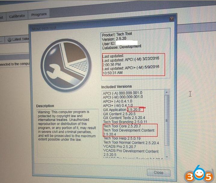 volvo-ptt-2-05-20-tech-tool-software-download-1