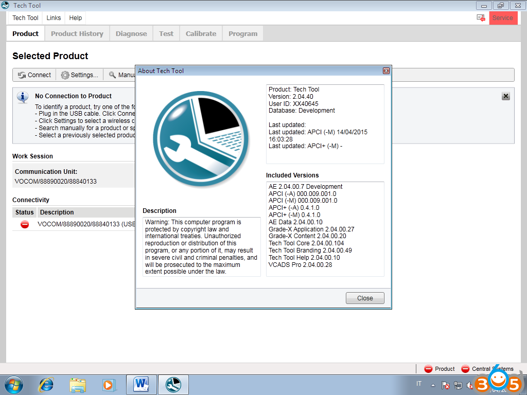 volvo-tech-tool-2.04-download-install (48)