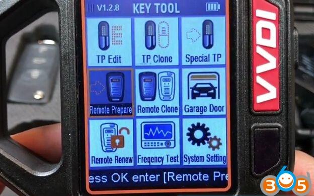 vvdi-key-tool-generate-bmw-ews-remote-key-315mhz-easy-1
