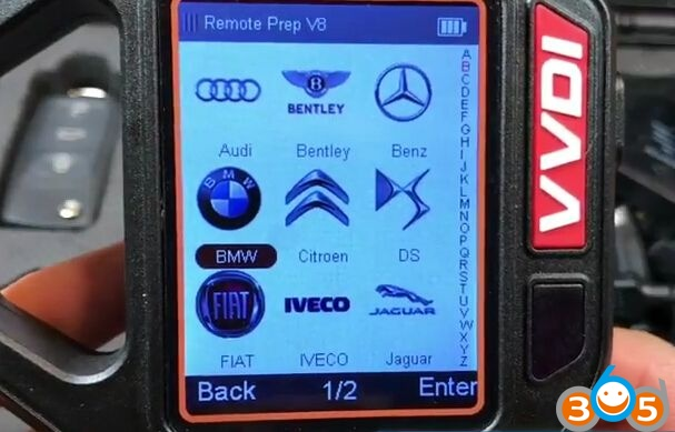 vvdi-key-tool-generate-bmw-ews-remote-key-315mhz-easy-2