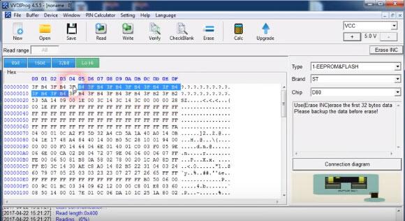 vvdi-prog-vs-r270-programmer-(1)