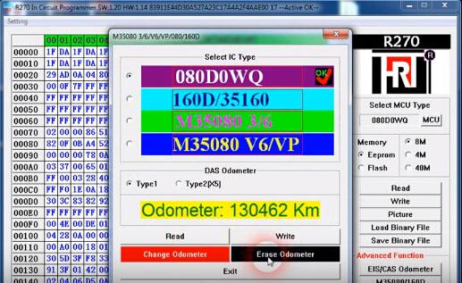 vvdi-prog-vs-r270-programmer-(5)