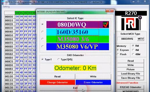 vvdi-prog-vs-r270-programmer-(8)