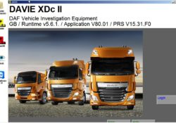 DAF-VCI-Lite-v1-DAF-DAVIE-5-6-1-software-installation-2