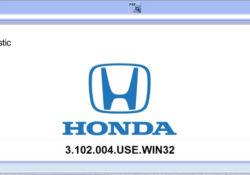 Honda-HDS-3.102-1