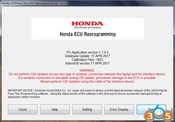 Honda-J2534-Rewrite-1