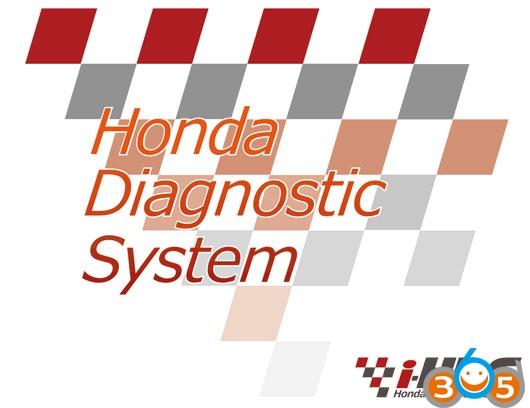 Honda-i-HDS-1.003-1