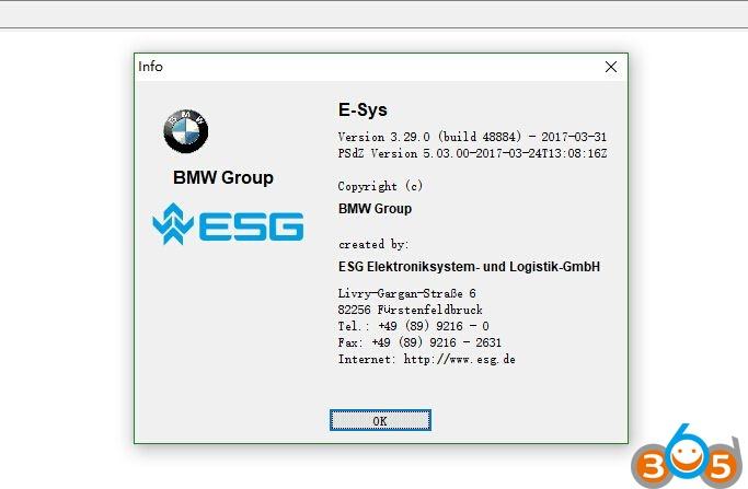 bmw-e-sys-3-29-0-luancher-premium-psdzdata-download-1