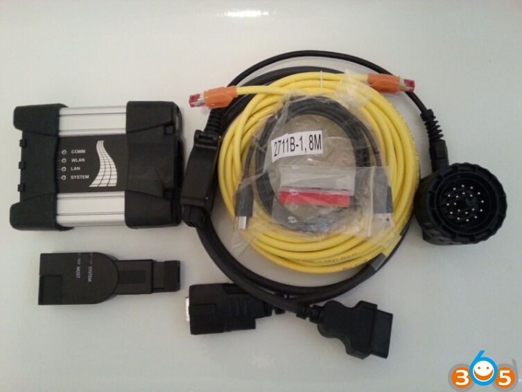 bmw-icom-next-full-package-3