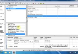 cummins-insite-software-8-1-1-pro-2