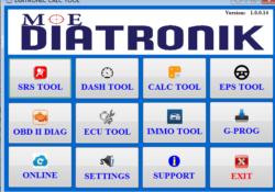 diatronic-1