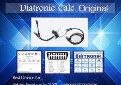 diatronik-function
