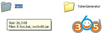 how-install-bmw-e-sys-3-29-0-psdzdata-guide-7