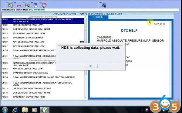 how-to-install-honda-hds-3.102-11