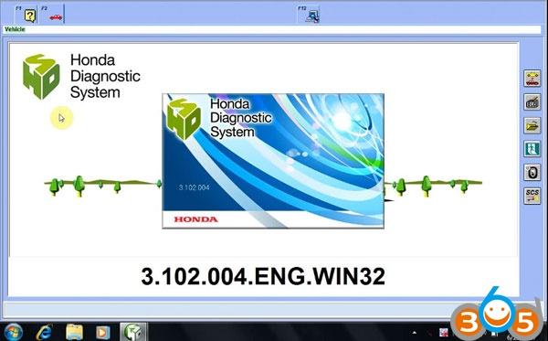 how-to-install-honda-hds-3.102-5