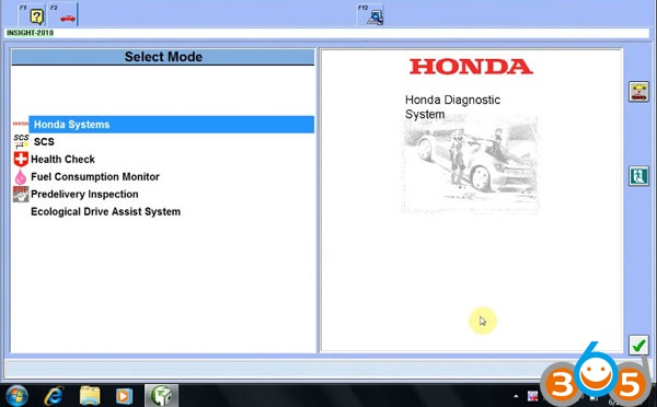 how-to-install-honda-hds-3.102-8