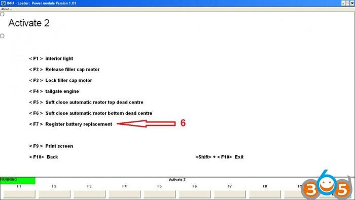 inpa-register-battery-4