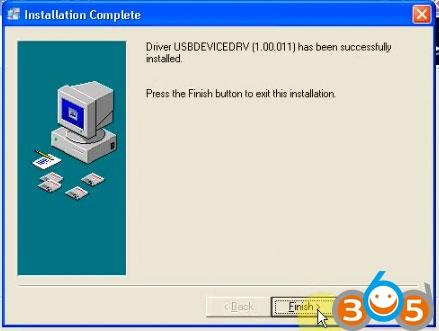 install-ktag-7020-10