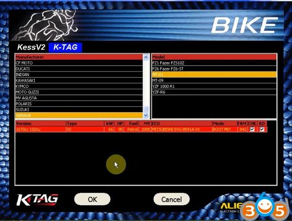 install-ktag-7020-21