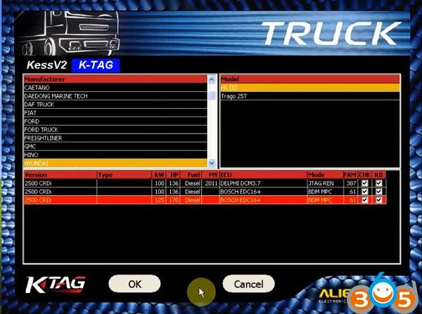 install-ktag-7020-23