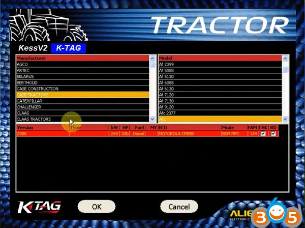 install-ktag-7020-25