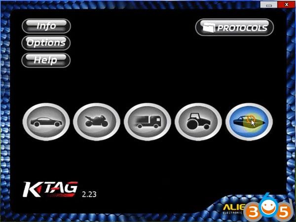 install-ktag-7020-26