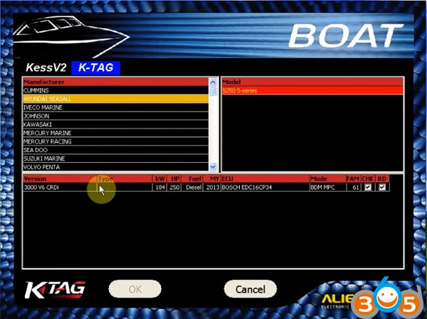 install-ktag-7020-27