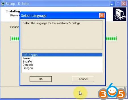 install-ktag-7020-9