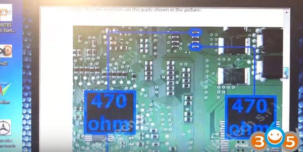 ktag-7-020-read-opel-edc17c59-12