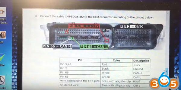 ktag-7-020-read-opel-edc17c59-14