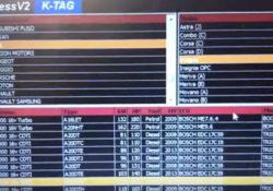 ktag-7-020-read-opel-edc17c59-4