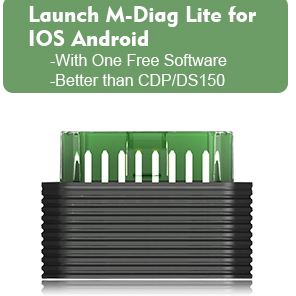 launch-mdiag-lite-scanner