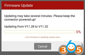 launch-x431-fimware-update-1