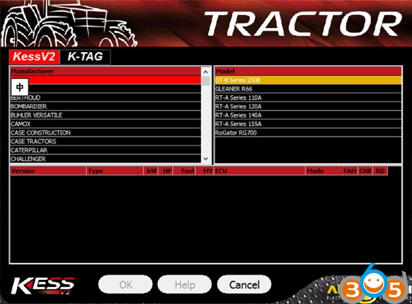 newest-kess-online-version-v2-obd2-manager-tuning-kit-pic-10