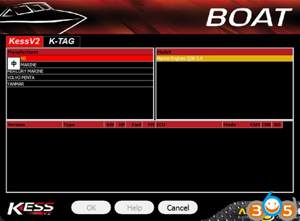 newest-kess-online-version-v2-obd2-manager-tuning-kit-pic-2
