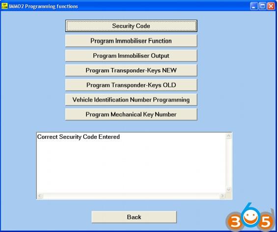 opcom-key-programming (14)