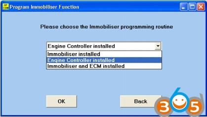 opcom-key-programming (15)