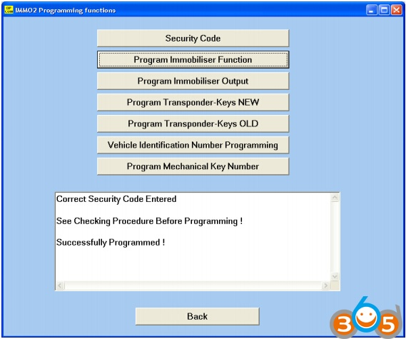 opcom-key-programming (17)