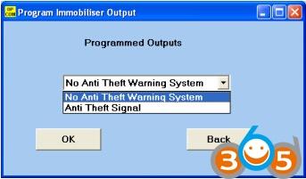 opcom-key-programming (18)