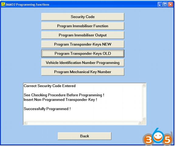 opcom-key-programming (19)