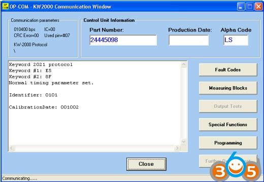 opcom-key-programming (2)