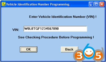 opcom-key-programming (23)