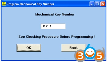 opcom-key-programming (24)